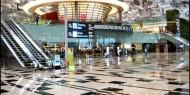 سنغافورة: تشديد الإجراءات للقادمين من أستراليا والصين