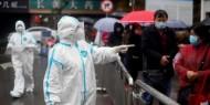 الصين: جرعات لقاح كورونا تنشيطية لكبار السن