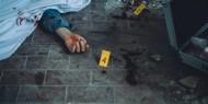 جرائم متزايدة في قطاع غزة في ظل عدم إنفاذ القانون