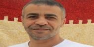 """تيار الإصلاح يحمل الاحتلال المسؤولية عن حياة الأسير المريض """"أبو حميد"""""""
