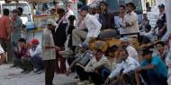 مصر: تراجع معدل البطالة إلى 7.3 % في الربع الأول من العام
