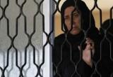 لقاء حول أوضاع الأسيرات داخل سجون الاحتلال