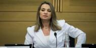 النيابة الإسرائيلية تتهم رجلا بتهديد وزيرة التعليم بالقتل