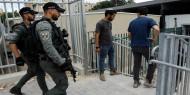 قوانين وصلاحيات خطيرة لشرطة الاحتلال تستهدف فلسطيني الداخل