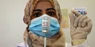صحة غزة:  تطعيم 304 ألف مواطن منذ بداية الحملة الوطنية ضد كورونا