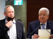 ردود أفعال غاضبة ضد خطاب الرئيس عباس المرتقب في الأمم المتحدة