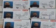 دور وسائل التواصل الاجتماعي في مناصرة الأسرى الفلسطينيين