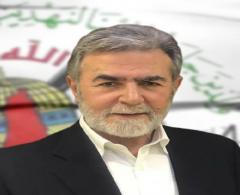 """النخالة لأبطال""""نفق الحرية"""": عشقكم لفلسطين أكبر من معتقلات العدو وزنازينه"""