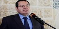 الخالدي: اعتماد أوراق 15 سفيرا خطوة مهمة نحو تعزيز العلاقات مع فلسطين