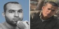 مراسلتنا: سيتم عرض الأسيرين كممجي ونفيعات على محكمة الاحتلال لتمديد اعتقالهم