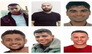 حميد: الأسرى الستة مرغوا أنف الاحتلال واستطاعوا انتزاع حريتهم من أقوى سجن إسرائيلي