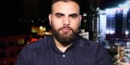 فلسطيني يخطف المركز الأول في بطولة القدس لمصارعة الذراعين