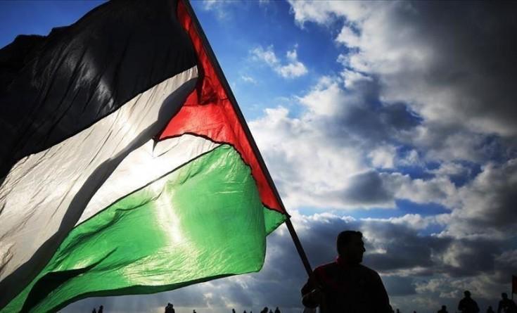 """""""لجنة فلسطين"""" تدعو الاحتلال إلى احترام الحق في حرية تكوين الجمعيات"""