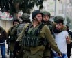 بالتفاصيل   حصيلة اعتداءات الاحتلال خلال  أيلول الماضي