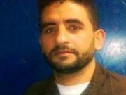 محكمة الاحتلال تُؤجل  جلسة المعتقل أبو هواش إلى الـ3 من الشهر المقبل