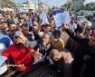 جدل بين شريحة العمال في ظل تضارب المعلومات حول تصاريح العمل بالداخل المحتل