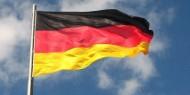 ألمانيا تسمح برفع الأذان في مدينة كولونيا