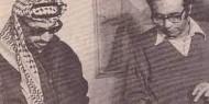 خاص بالصور|| 40 عاما على اغتيال القائد الفتحاوي ماجد أبو شرار
