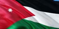 الأردن: زيادة عدد القادمين عبر جسر الشيخ حسين إلى 1500 شخص