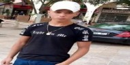 الاحتلال يواصل احتجاز جثمان الفتى الشهيد أمجد أبو سلطان