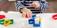 """منهج """"متسوري"""" لتنمية مهارات وذكاء الأطفال"""
