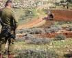 الاحتلال يُجري عمليات مسح وتصوير لـ 25 دونما في الخليل