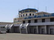تعليق الرحلات الجوية في مطار الخرطوم حتى 30 أكتوبر