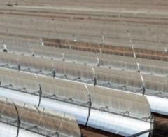 """""""صحيفة عبرية"""" تكشف عن خطة """"إسرائيلية"""" لتزويد غزة والغلاف بالكهرباء"""